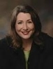 Real Estate Agents: Cheryl Drane Skipworth, Carrollton, TX
