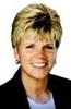 Real Estate Agents: Donna Graham, Sheridan, OR