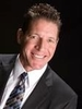 Real Estate Agents: Tom Collins, Lone-tree, CO