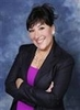 Real Estate Agents: Anita Dubois, Claremont, CA