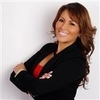 Real Estate Agents: Veronica Gonzalez, Channelview, TX