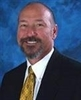Real Estate Agents: Robert Hard, Paradise, TX