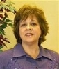 Real Estate Agents: Denise Bowers, Del-rio, TX