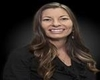 Real Estate Agents: Shannon Rice, Roanoke, TX