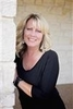 Real Estate Agents: Rhonda Day, Cleburne, TX