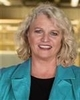 Real Estate Agents: Grace Frank, Soddy-daisy, TN