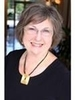 Real Estate Agents: Anne Arnold, Supply, NC