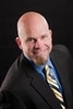 Real Estate Agents: Scott Post, Chatsworth, CA