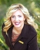 Real Estate Agents: Laurie Carrigan, Chatsworth, CA