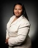 Real Estate Agents: Nesha Jackson, Fresno, TX