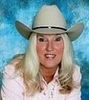 Real Estate Agents: Anne Land, Springtown, TX