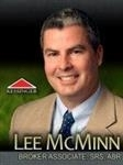 Agent: Lee McMinn, WATER VALLEY, MS