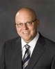 Real Estate Agents: Tom Monahan, Green-bay, WI