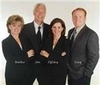 Real Estate Agents: Delux Team Realty Inc, Denver, CO