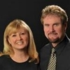 Real Estate Agents: Sherry and Tony Chandler, Terrell, TX