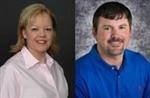 Agent: Julie Hauser and Brad Langley, CLAYTON, NC