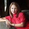 Real Estate Agents: Maggie Harris, Mission, TX