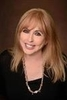 Real Estate Agents: Marian D' Unger, Lewisville, TX