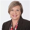 Real Estate Agents: Kathy Scott, Anderson, TX