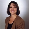 Real Estate Agents: Gayla J. Lowke, The-colony, TX
