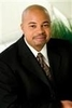 Real Estate Agents: Marvin Phillip, Bellflower, CA