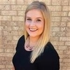 Real Estate Agents: Jodi Eagan, Woodward, OK