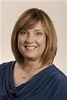 Real Estate Agents: Judy Colarusso, Danvers, MA