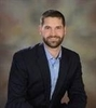 Real Estate Agents: Joshua Isbell, Harker-heights, TX