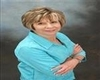 Real Estate Agents: Frances Watson, New-caney, TX