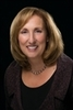 Real Estate Agents: Ellen Seifts, Avon, CT