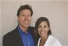 Real Estate Agents: Craig & Delia Reece, Midway, UT
