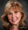 Real Estate Agents: Catherine Sawatsky, Clovis, CA