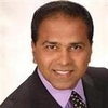 Real Estate Agents: Gunjan Patel, Fullerton, CA