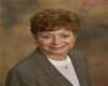 Real Estate Agents: Janice Weiner, Buffalo-grove, IL