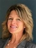 Real Estate Agents: Tracey Mulvey, Bristol, RI