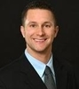 Real Estate Agents: Joe Waters, Cheshire, CT