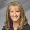 Real Estate Agents: Kim Lee, Foothill-ranch, CA