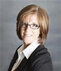 Real Estate Agents: Kimberly Cain, Center-point, TX
