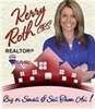 Real Estate Agents: Kerry Roth, Bethesda, MD