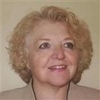 Real Estate Agents: Mary Boulter, Alpine, UT