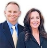 Real Estate Agents: Robert Rendall, Newhall, CA