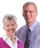 Real Estate Agents: Chris and Mary-kay Canfield, Wildwood, FL