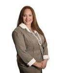 Agent: Laura Forty-Garcia, LAKE MARY, FL