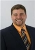 Real Estate Agents: Bryan Taylor, Gaithersburg, MD