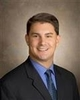 Real Estate Agents: Benjamin Clemente Iv, Hershey, PA