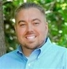 Real Estate Agents: Brent McCarthy, Paradise, CA