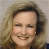 Real Estate Agents: Nancy Telford, Claremont, CA