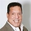 Real Estate Agents: Ken Anslono, Georgetown, MA