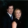 Real Estate Agents: Rob and Kris Crecelius Pa, Saint-johns, FL