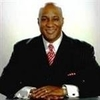 Real Estate Agents: Donald Payne, Columbus, OH